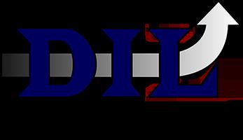 Logo D.I.L. Absaug- und Filtertechnik